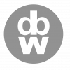 logo dbw copy